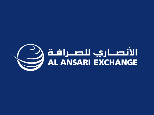 AlAnsari Exchange