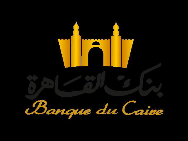 Banque De Caire