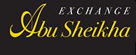AbuSheikha
