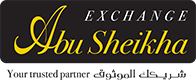 AbuSheikha Exchange